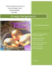 Group assignment-CF1-Y-Trinh-Tho-Nhung