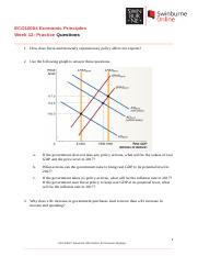 ECO10004_practice_questions_week12.docx