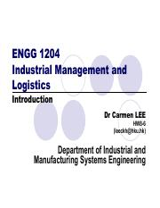 ENGG1204_1_Course Overview and Role of IE.pdf