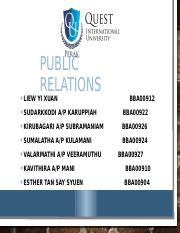 PUBLIC RELATIONS (1).pptx