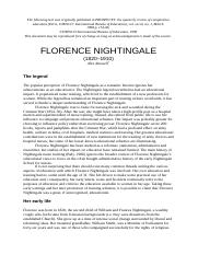 nightingalee.PDF