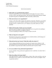 Mock Interview Questions.docx