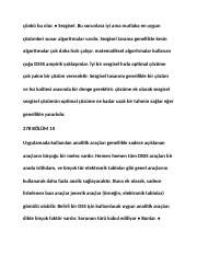 turkish_001761.docx