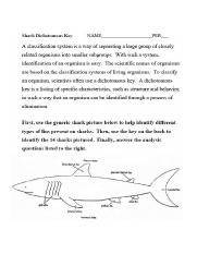 worksheets-unique-classification-of-organisms-worksheet-hi-on-toxic-algae-and-marine-food-webs-north