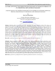 2715-EN-factors-affecting-consumer-purchase-decision-on-insurance-product-in-pt-prudenti.pdf