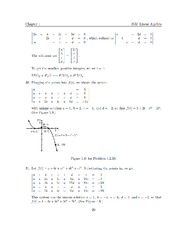 Ch.1 Solutions Pg20