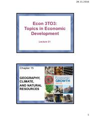 2016_Lec_31_Fall_Post.pdf