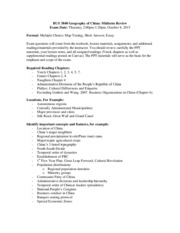 BUS3840-Midterm study guide
