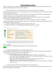 Ch 7 Reading Guide.docx