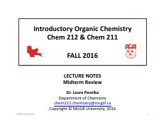 0_Fall2016_MT1_Review_notes.pdf