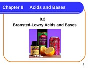 8_2_Bronsted-Lowry_Acids_and_Bases