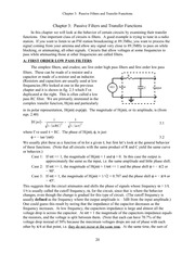 EC434_LECTURE NOTES_2012_4__3_1_Chapter_03