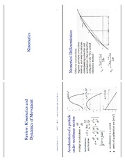 lecture_16_dynamics_review01
