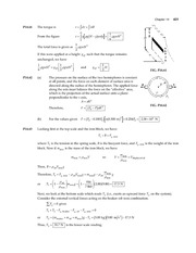 429_Physics ProblemsTechnical Physics