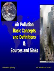 Air_Pollution_introduction.pdf