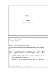 opencl-2up.pdf