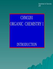CHM3201-MWD-introduction.ppt