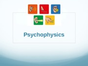 psychophyscis with stroop (1)