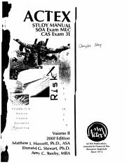 Mcculloch chainsaw manual super 10 10