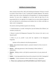 Guidelines_Fill_SOP (2)
