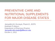 Major_Disease_States_and_Preventive_Care_fall_2012 (3)