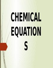 Chemical Equations.pptx