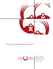Governance_Principles2008(1)