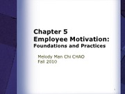 Chap005_Motivation_s