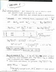 qauntitative chem notes chpt 6 -7__063