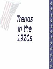 Day_1-_Trends_of_the_20s