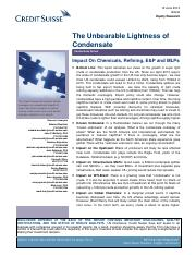 cond 8 - The Unbearable Lightness of cond.pdf