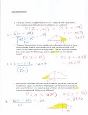 2228 Chapter 8 Practice Answers(2).pdf