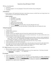 Expository_Essay_Tips_and_Examples.pdf