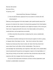casestudy_businessethics