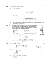 133_Physics ProblemsTechnical Physics