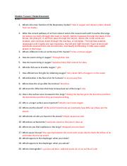 32 The Federal In Federalism Worksheet Answer Key ...
