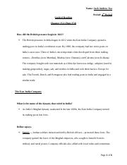 Guided Reading Chapter 25.2 (Page 374) Notes.docx