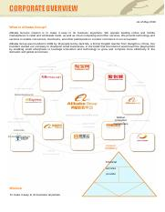 Alibaba_Group_Corporate_Overview_20160504_Eng