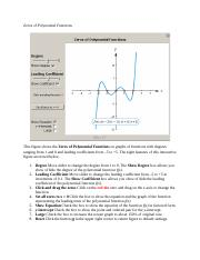 Zeroes_of_Polynomial_Functions.doc
