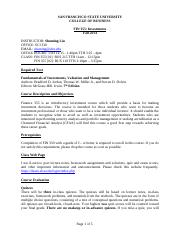 FIN355 Syllabus_Fall 2014.pdf
