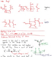 ECE 320 The Differential Pair Notes