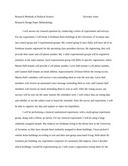 History Research Design Paper 3