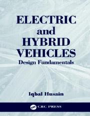 Electric.and.Hybrid.Vehicles.Design.Fundamentals.pdf