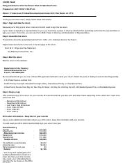 Ivan Incisor 2014 Tax Return ch 2_T14_For_Records.pdf