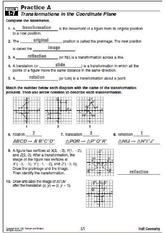 midpoint and endpoint worksheet homework lesson 1 6 part 1. Black Bedroom Furniture Sets. Home Design Ideas