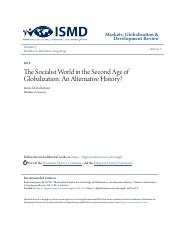 The_Socialist_World_in_the_Second_Age_of.pdf