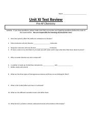 Unit XI Test Review.docx