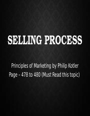 15. Selling process.pptx