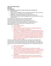 narrative of the life of frederick douglass study guide pdf