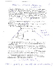 Fisher_scan_PracticeProblems_Prelim2_ENGRD2210 (1)